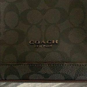 Coach Bags - 100% Authentic Coach CrossBody